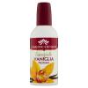 Giardino dei sensi profumo essenziale vaniglia 100ml